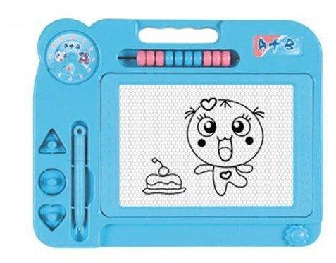 Доска для рисования детская Shantou Gepai Мишка (63754)