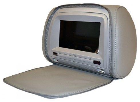 XTRONS HD770C