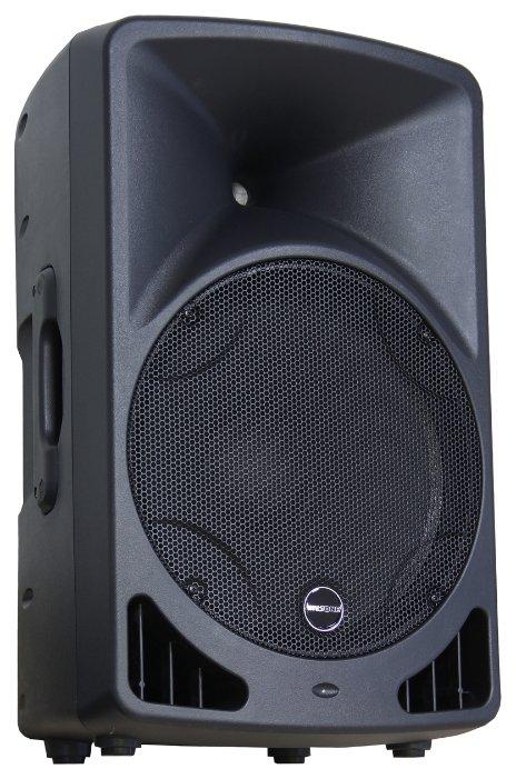 Концертные акустические системы Invotone IPS15LA