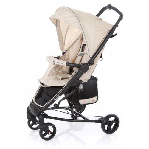 Купить Прогулочная коляска Baby Care Rimini beige, Коляски