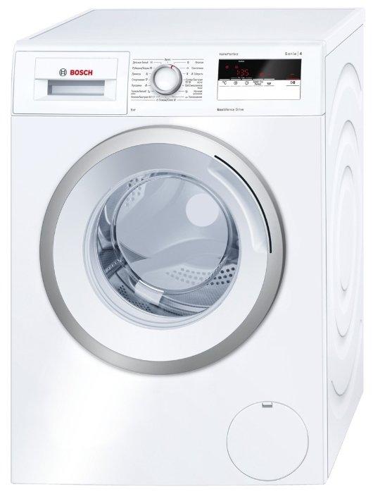 Bosch Стиральная машина Bosch WAN 20160