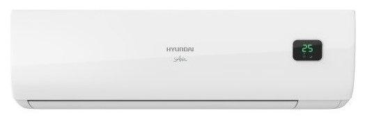 Hyundai H-AC-07H1