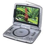 DVD-плеер Subini S-6088DT