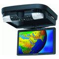 Videovox AVP-1020RF
