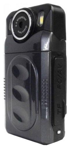 Falcon Falcon HD06-LCD
