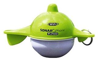 Vexilar Sonar Phone SP100