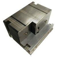 Supermicro SNK-P0048PSC - Кулер, охлаждение