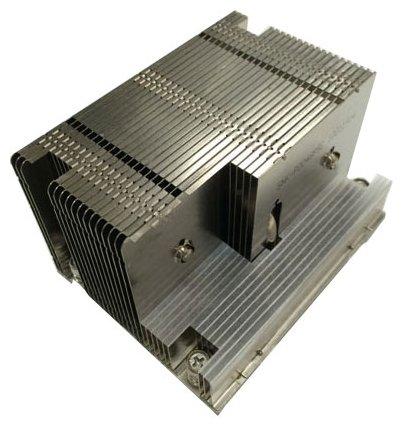 Кулер для процессора Supermicro SNK-P0048PSC