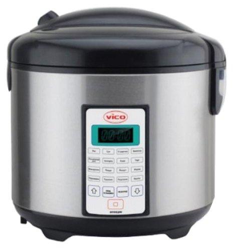 Мультиварка Vico VC-MC5002S