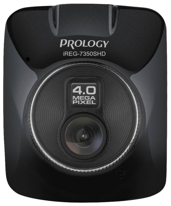 Prology iREG-7350 SHD