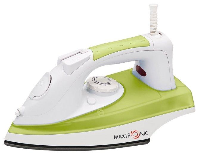 Утюг Maxtronic MAX-KY-210