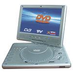 DVD-плеер Subini S-6086DT