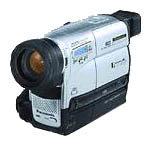 Видеокамера Panasonic NV-RZ1