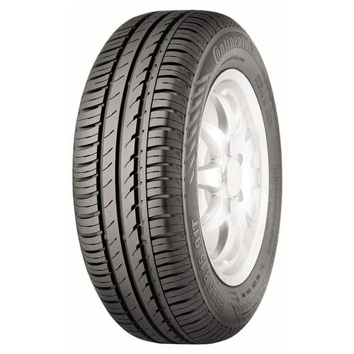 Купить шины continental 195/65 r15 шины 195 60 r15 купить