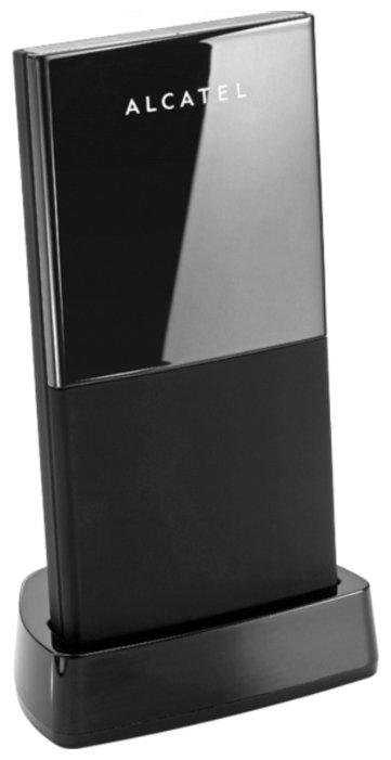 Wi-Fi роутер Alcatel Y800