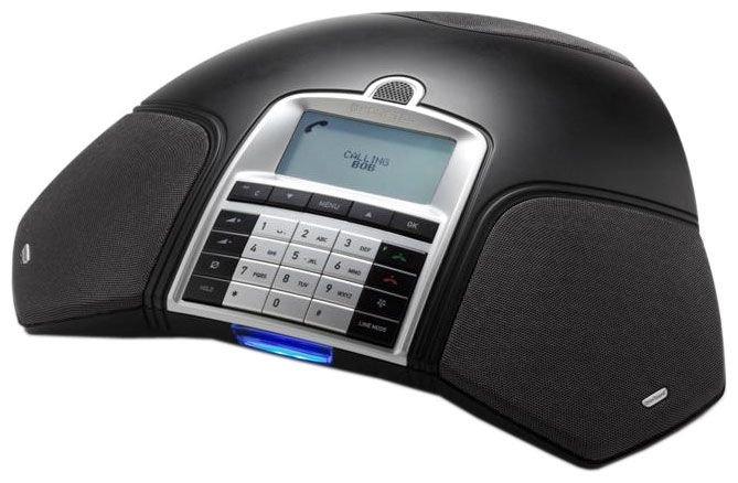VoIP-телефон Konftel KT-300IPx