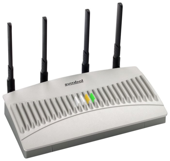 Wi-Fi роутер Motorola AP-5131