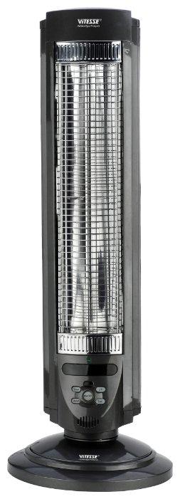 Vitesse VS-870