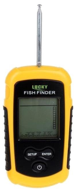 LUCKY FFW1108-1