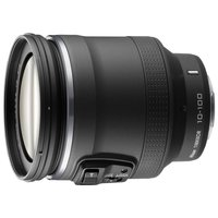Объектив Nikon 10-100mm f/4.5-5.6 VR PD-ZOOM Nikkor 1