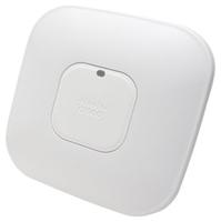 Wi-Fi роутер Cisco AIR-CAP2602I