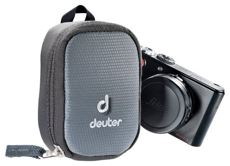 Deuter Camera Case I
