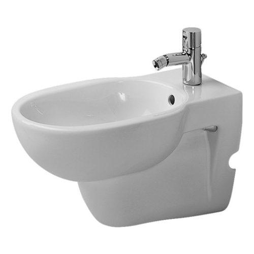 Биде DURAVIT Bathroom_Foster 013415