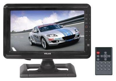 Velas VTV-710