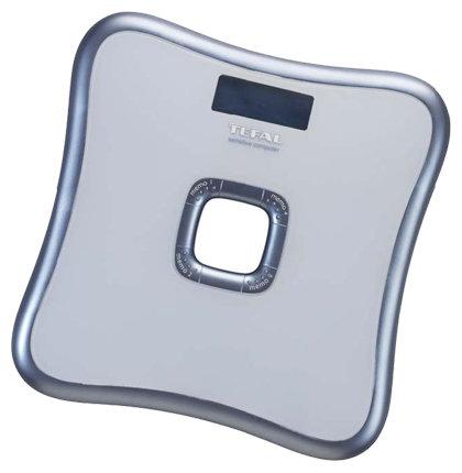 Весы электронные Tefal PP5036 Lotus