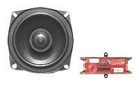 Автомобильная акустика Canton RS 13 CX