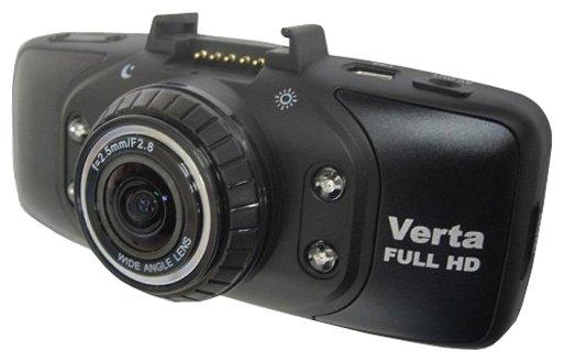 Обзор видеорегистратора AvtoVision Verta--Обзор видеорегистратора AvtoVision Verta-reviews-фото-2017