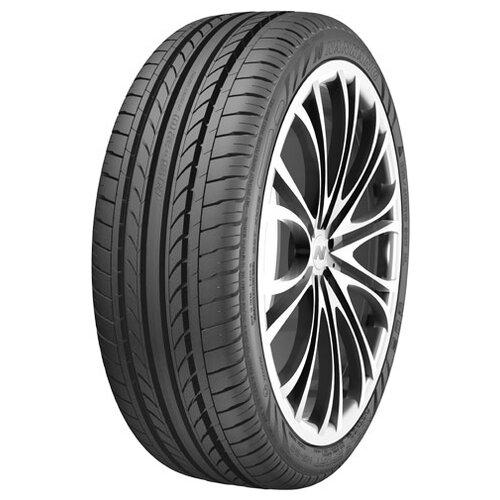 цена на Автомобильная шина Nankang NS-20 205/55 R16 94V летняя
