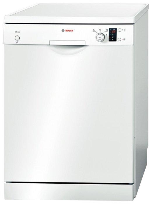 Bosch SMS 40D12