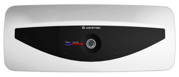 Ariston Ariston ABS SL 20