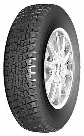 Стоит ли покупать Автомобильная шина КАМА Кама-503 зимняя шипованная? Отзывы на Яндекс.Маркете