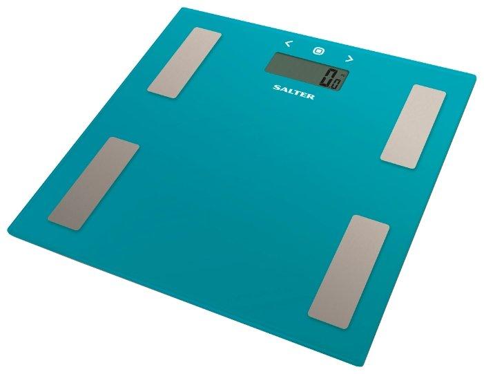 Salter 9150 TL3R