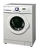 Стиральная машина LG WD-1023C
