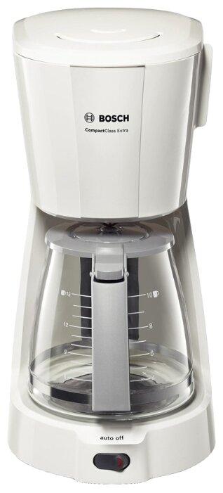 Кофеварка Bosch TKA 3A031/3A034