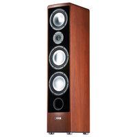Напольная акустическая система Canton Ergo 690, black