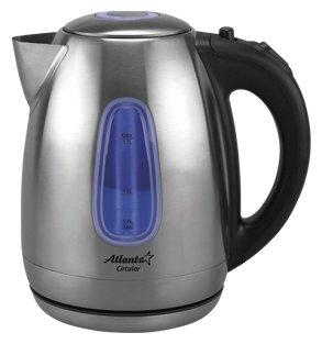 Чайник Atlanta ATH-786