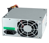 Блок питания ExeGate ATX-AB400 400W