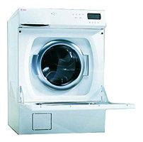 Стиральная машина Asko W640