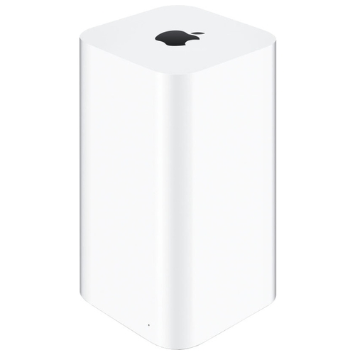 Wi-Fi роутер Apple Time Capsule 2Tb ME177