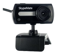 Сравнение с SkypeMate WC-213