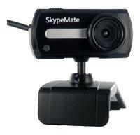 SkypeMate Веб-камера SkypeMate WC-213