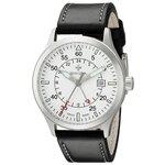 Наручные часы SWIZA WAT.0352.1004