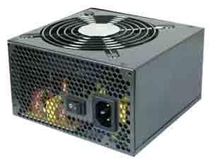 Блок питания SIRTEC HP-500-A12S 500W