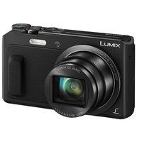 Компактный фотоаппарат Panasonic Lumix DMC-TZ57