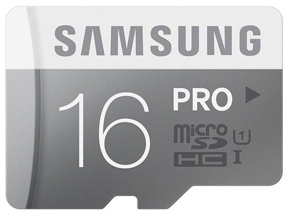 Samsung MB-MG16DA