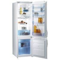Gorenje Холодильник  RK 41200 W